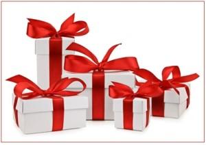 onlin gift