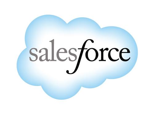 integration-salesforce
